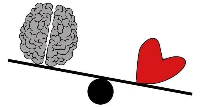 5 coisas que deve saber se você ama uma pessoa que sofre de ansiedade