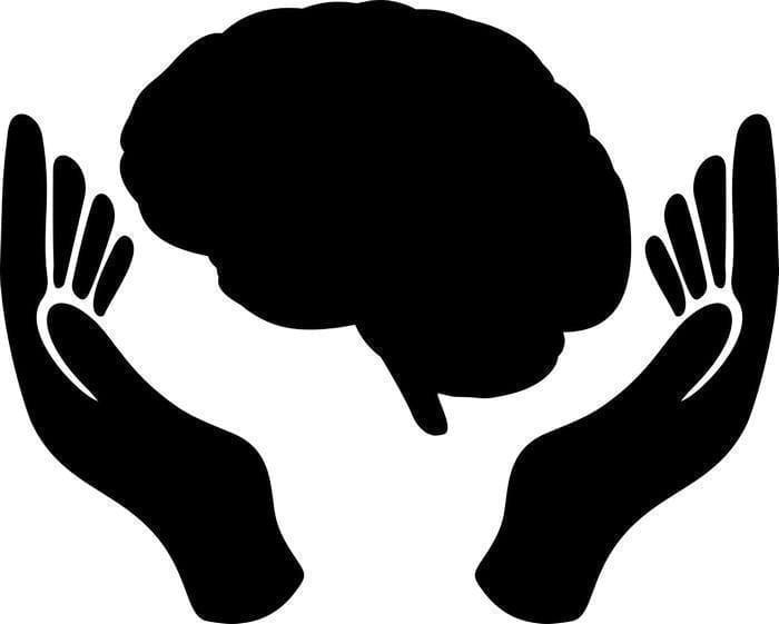 Fatos surpreendentes da psicologia