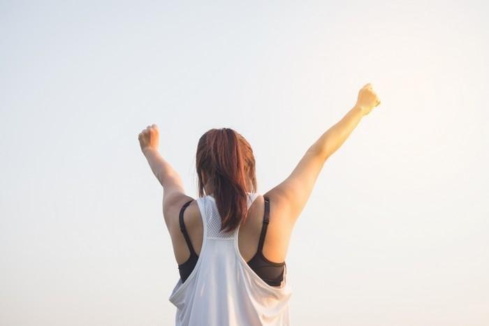 Por que pessoas bem-sucedidas são infelizes na meia-idade