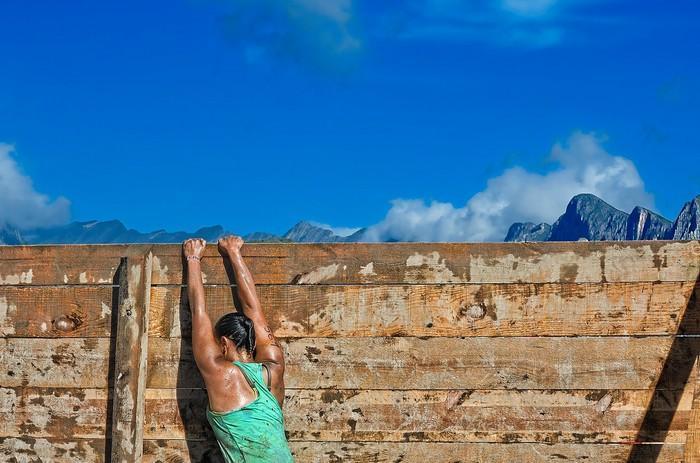 Como transformar sua vida em menos de um ano