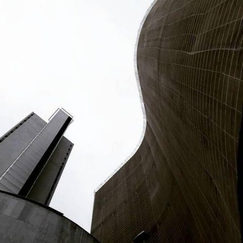 Roteiro Centro de São Paulo (1)