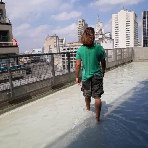 Roteiro Centro de São Paulo (9)