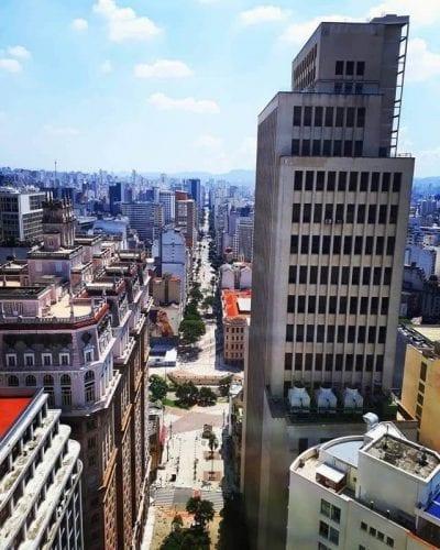 Roteiro Centro de São Paulo (4)