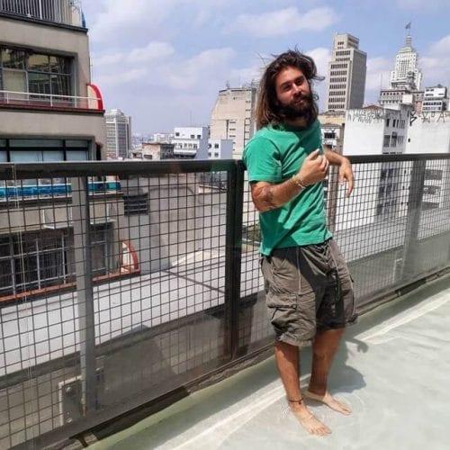 Roteiro Centro de São Paulo (7)