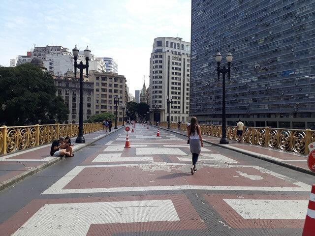 Roteiro Centro de São Paulo (8)