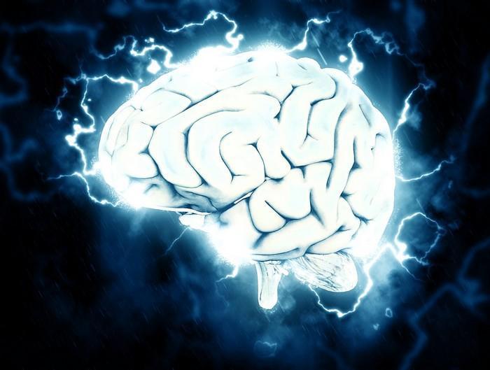 O que acontece no seu cérebro durante a meditação ou oração