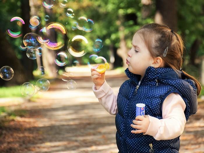Hábitos anti felicidade e sucesso