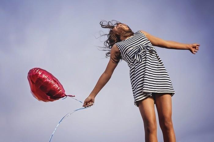 7 hábitos conscientes para uma vida mais calma e focada