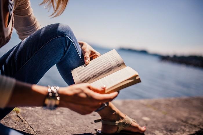 Por que você deve ler?