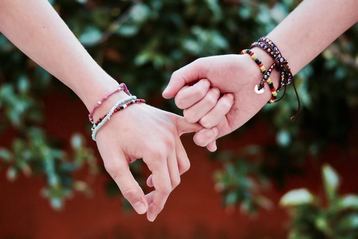 O que fazer para quem se ama