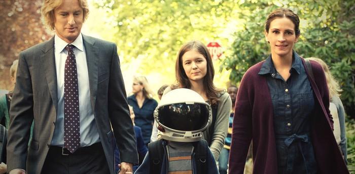 Filmes que destacam o melhor da humanidade