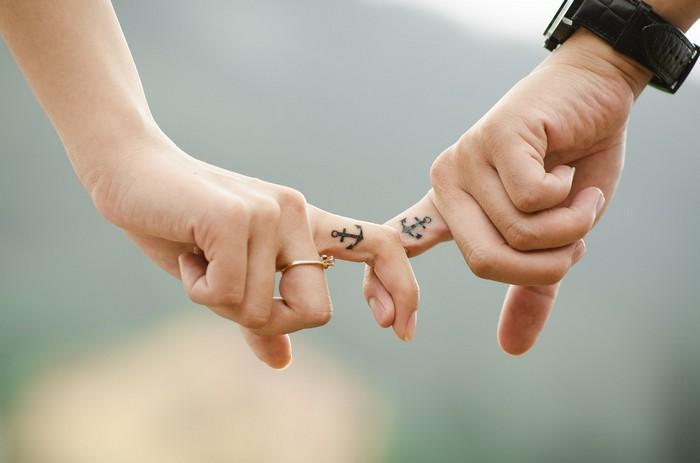 Casais mais apaixonados do zodíaco