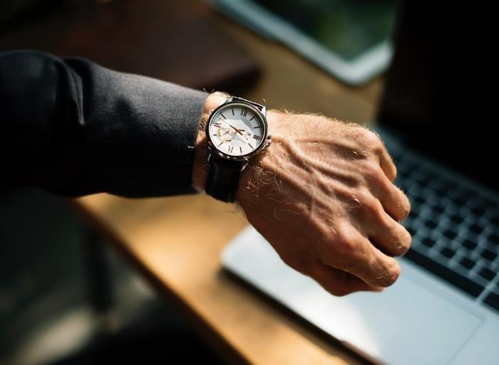 Estoicismo e produtividade