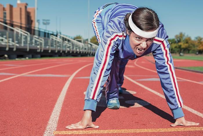 Como se exercitar quando esta é a última coisa que você quer fazer