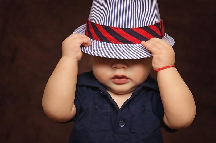Como criar filhos inteligentes e felizes