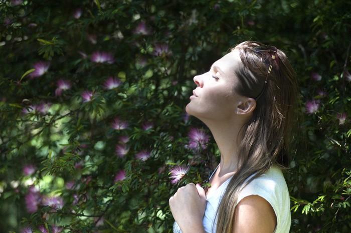 Como diminuir o estresse em 2 minutos por dia