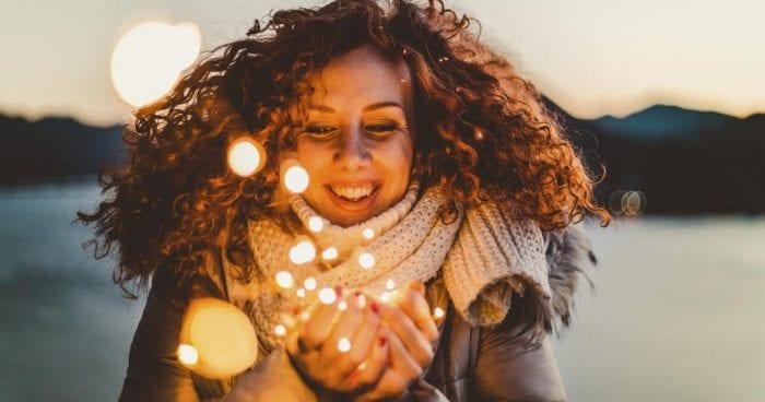 Resultado de imagem para Não deixar sua mente divagar é a chave para a felicidade, sugere estudo