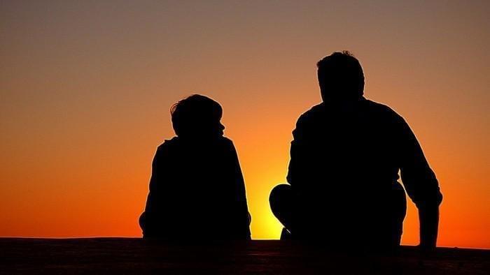 O que fazer quando um ente querido está gravemente deprimido