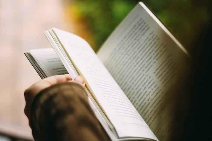 Leitura inteligência e empatia