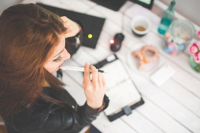 Awebic - Como melhorar sua vida para sempre