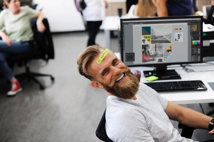 Maxime sua produtividade de acordo com sua personalidade