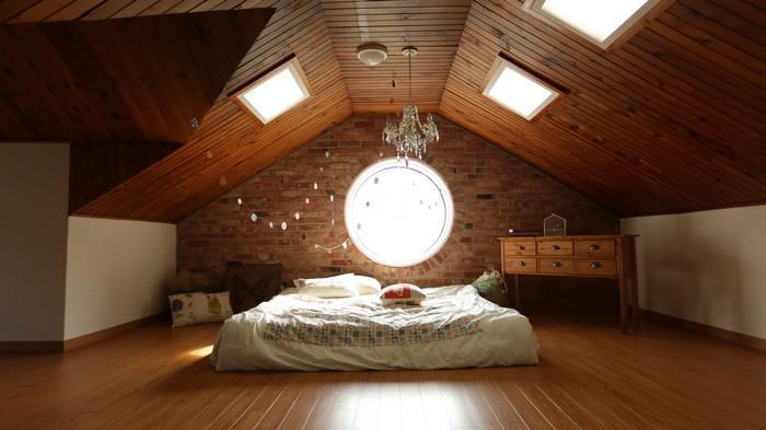 Leis espirituais que trarão felicidade a sua casa