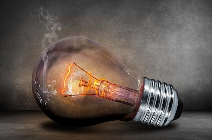 Como limpar energias e pensamentos negativos