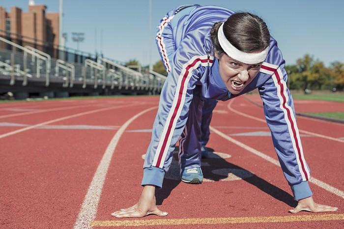 A neurociência da mudança como treinar seu cérebro para hábitos melhores