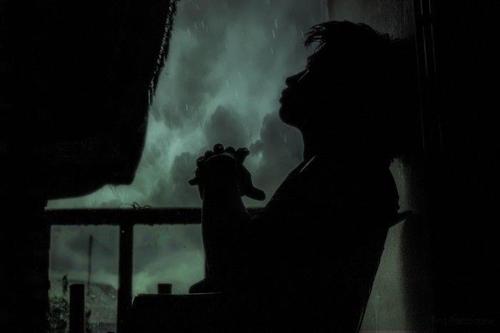 7 mentiras estúpidas e destrutivas que a depressão nos conta