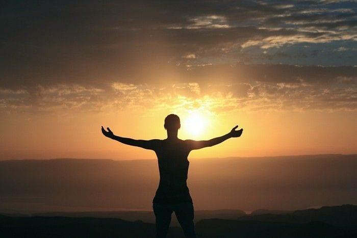 Hábitos matinais que valem a pena serem desenvolvidos