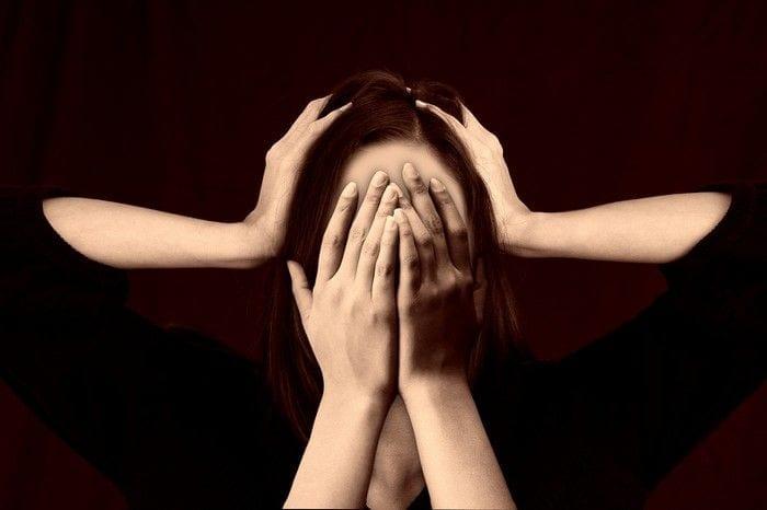 maneiras infalíveis de parar de se preocupar e superar a ansiedade