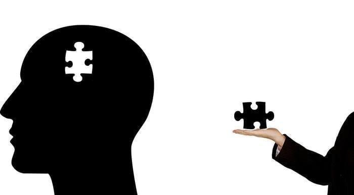 7 passos para remover crenças tóxicas e superar o viés de confirmação