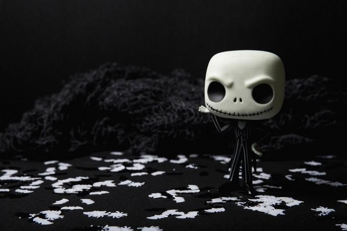 Medo da morte