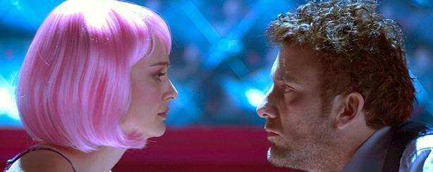 25 filmes espetaculares que você não viu
