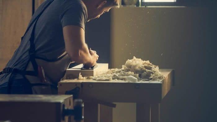 frases sobre produtividade para inspiração