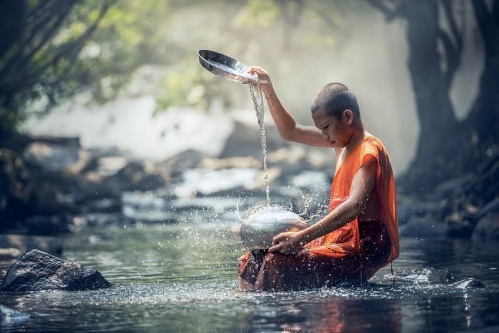 Crenças espirituais que provavelmente são besteiras
