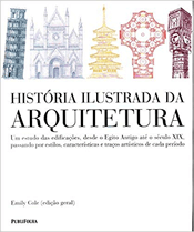História Ilustrada da Arquitetura
