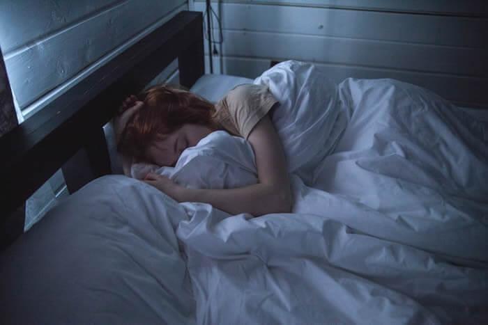 remédio para dormir faz mal