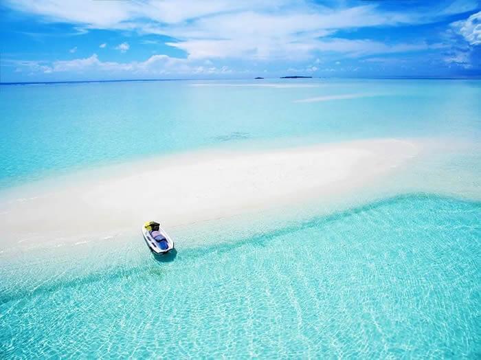 ilhas bonitas (12)