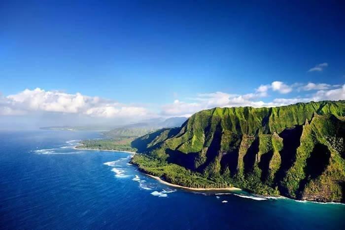 ilhas bonitas (5)