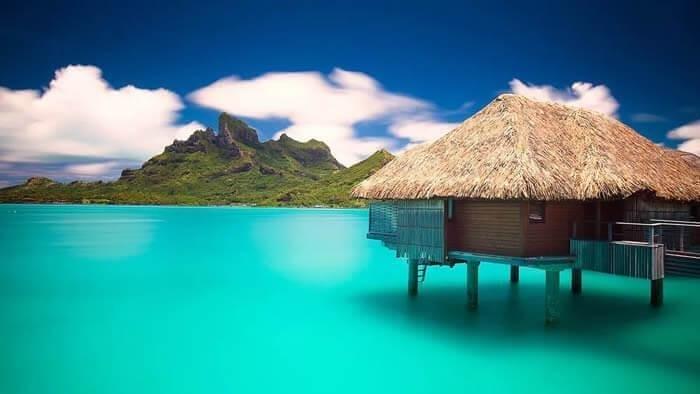 ilhas bonitas (6)