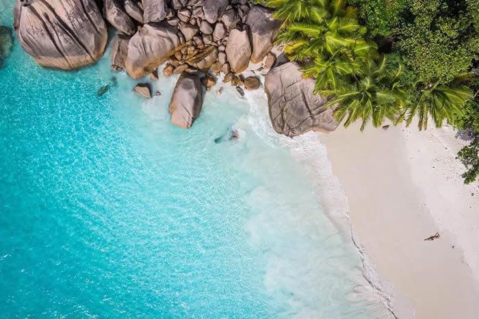 ilhas bonitas (7)