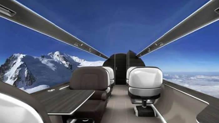 avião sem janela (5)