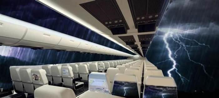 avião sem janela (2)