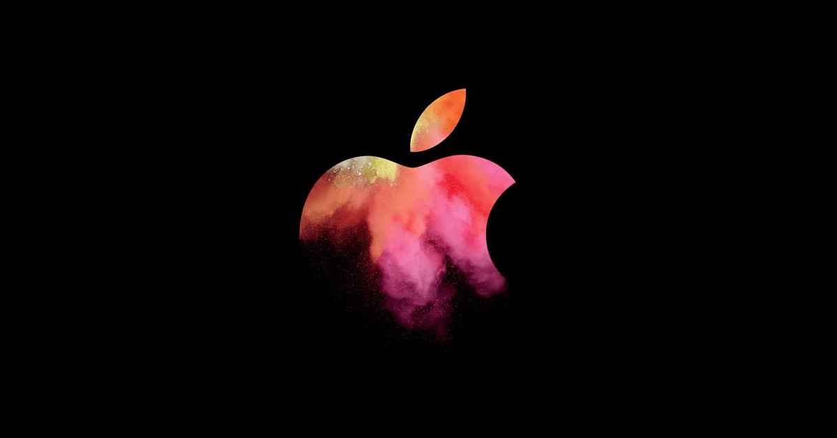 45 curiosidades sobre a Apple que talvez você não saiba 0c97d61f1a