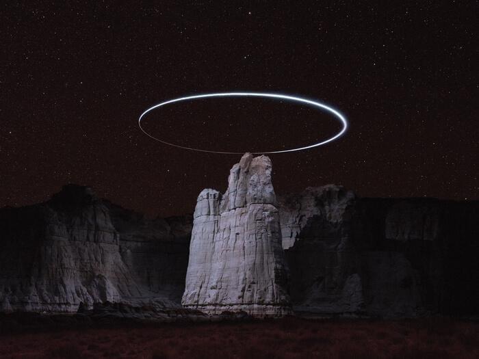 fotos de longa exposição com drones (3)
