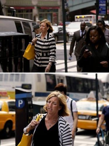 peter funch - pessoas a caminho do trabalho (5)