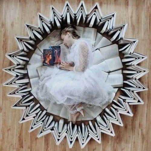 fotos criativas com livros (22)