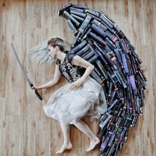 fotos criativas com livros (18)