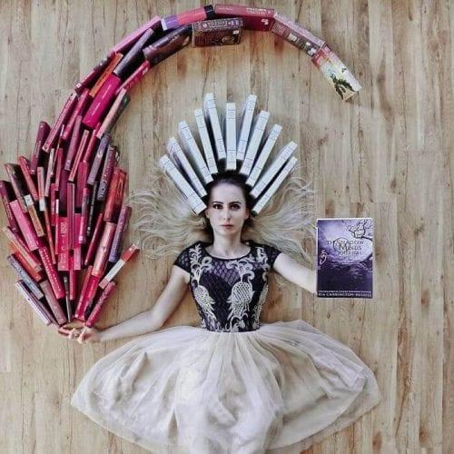 fotos criativas com livros (11)